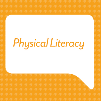 Physical Literacy