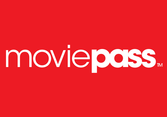 MoviePass, Lucasfilm, It: Chapter 2, Kick-Ass 3, James Bond, TMNT, and More
