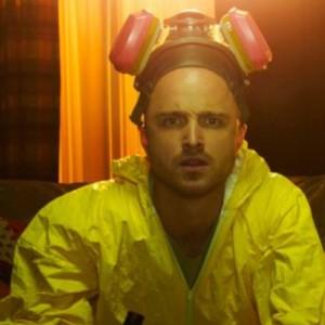 Is The Breaking Bad Movie A Good Idea? The 4400, Netflix, Paddington 3, Explorers & The Color Purple