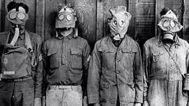 Episode 2: The Russian Sleep Experiment