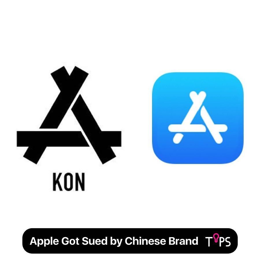 One more thing #18 App Store vs KON