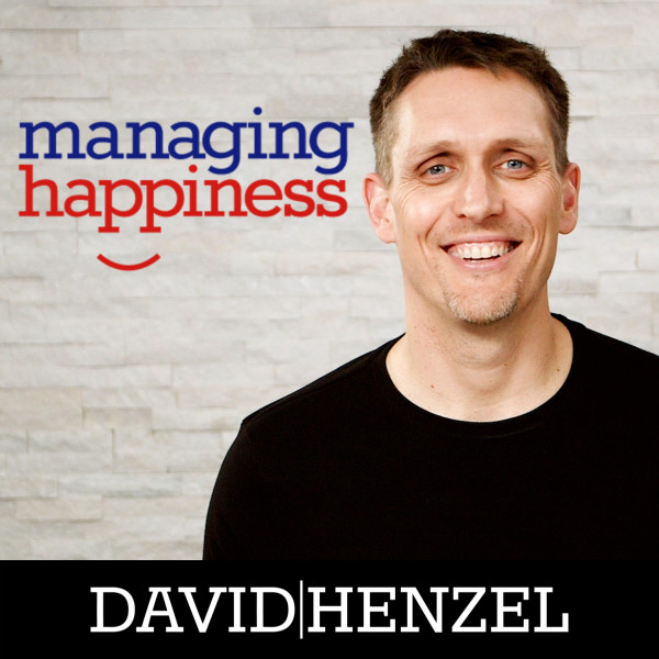 EP. 10: How Ted Rubin, Co-founder of Prevailing Path, is Managing Happiness