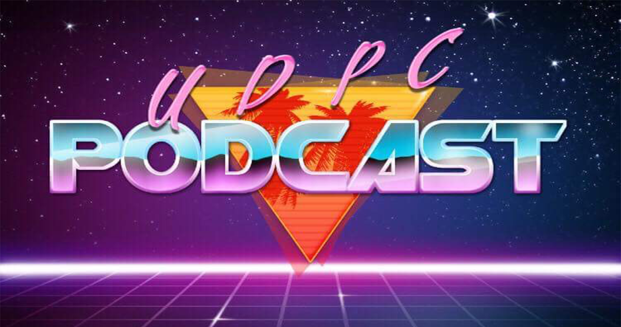 Episode 5 - SUPER! Thanks for asking!