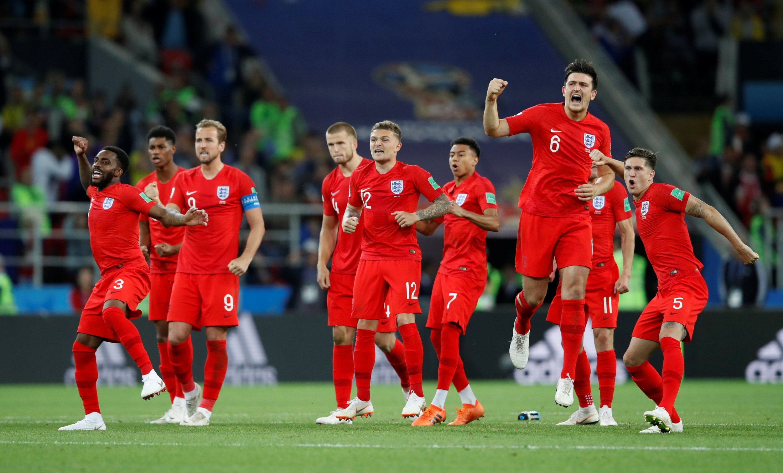 Images of England Football Results - #rock-cafe