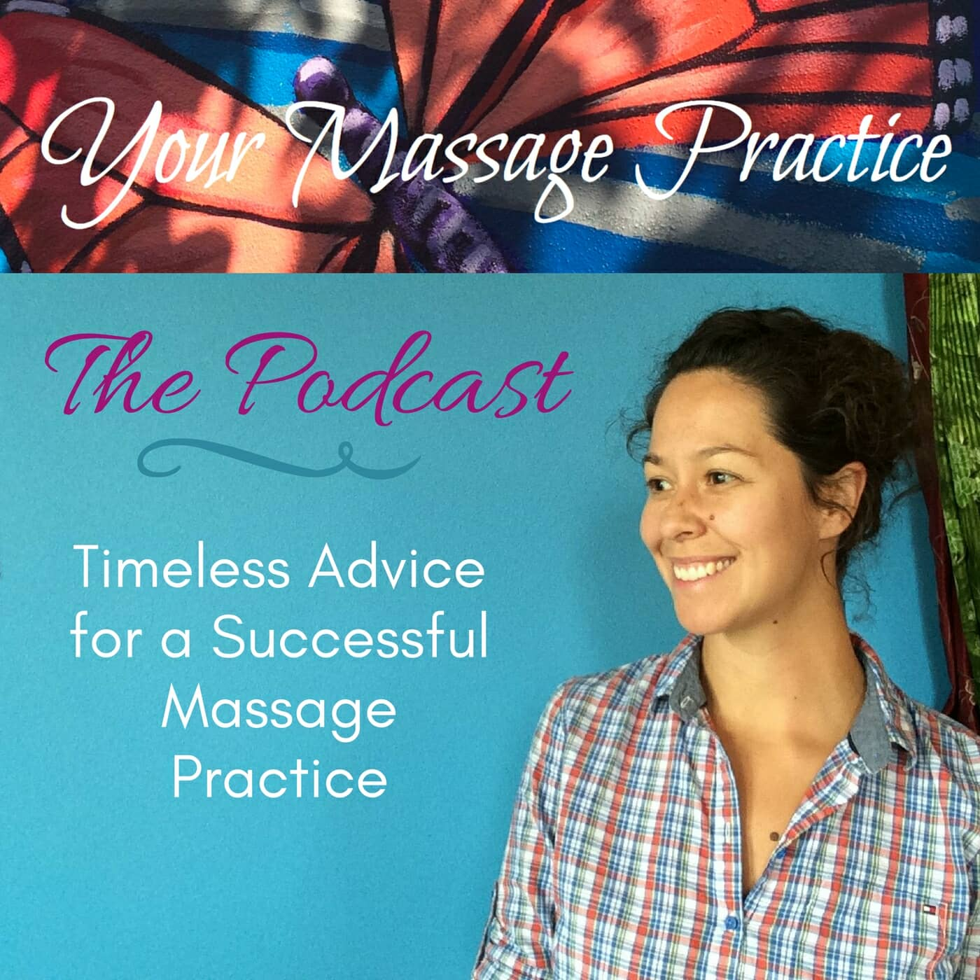 #013: The Freedom of a Full Practice