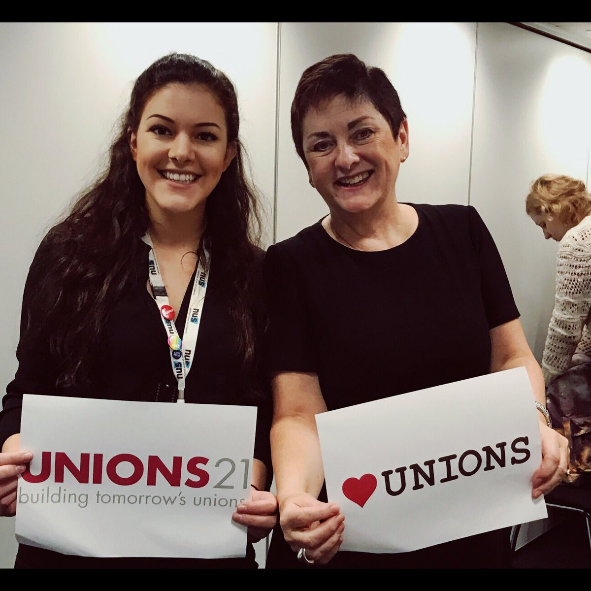 Unions and the Gender Pay Gap