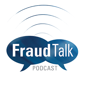 Digging Into the Data-Andi McNeal John Warren-ACFE Fraud Talk-Episode 3-Part 2 of 2