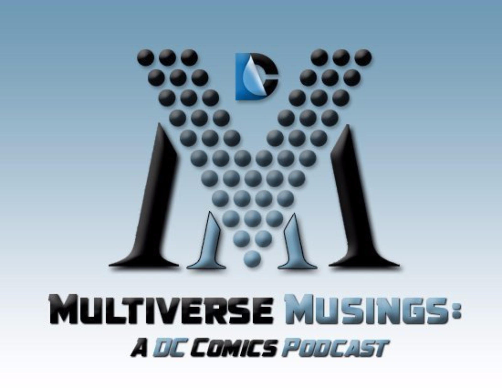 Multiverse Musings 36 Reviews Of Batman TAS POV And LEGO DC Super Hero Girls Villain High