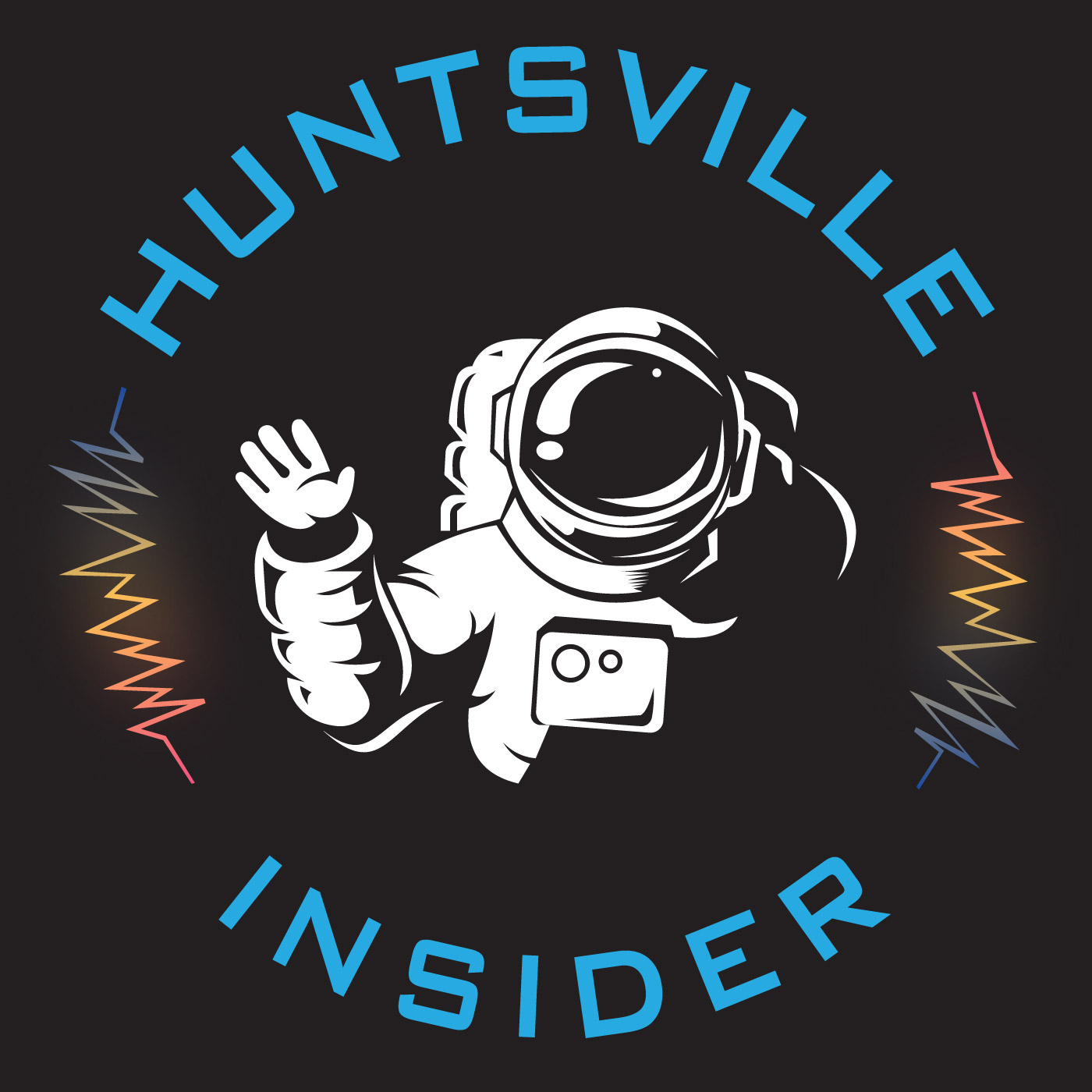 #38- Ben Shapiro and Theatre Huntsville