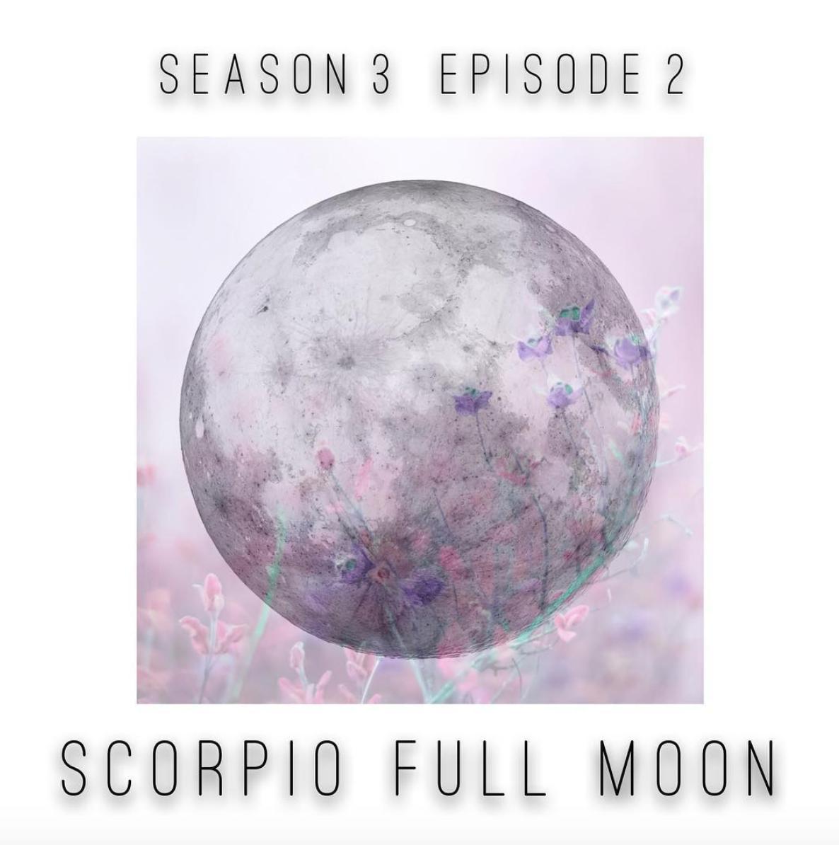 Download Cosmic Cousins Soul Centered Astrology Season 3 Episode
