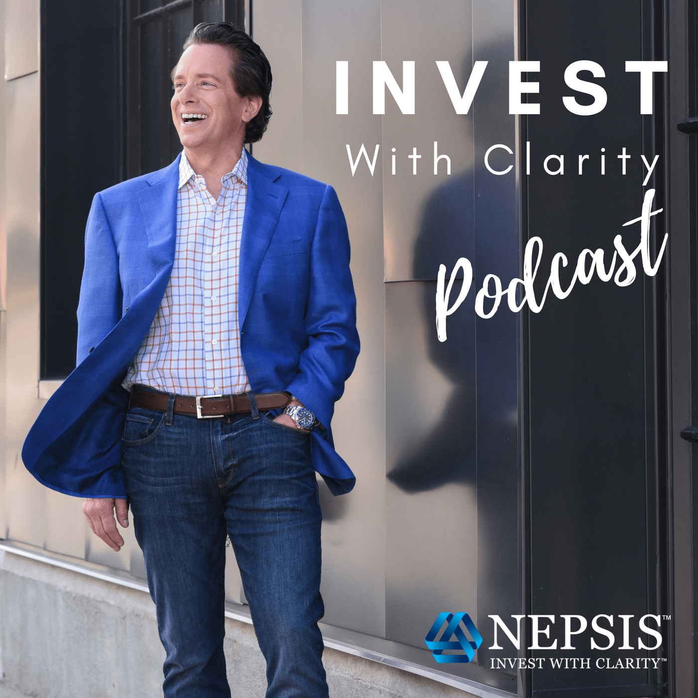 Episode 7 - Importance of an Investment Policy Statement (IPS)