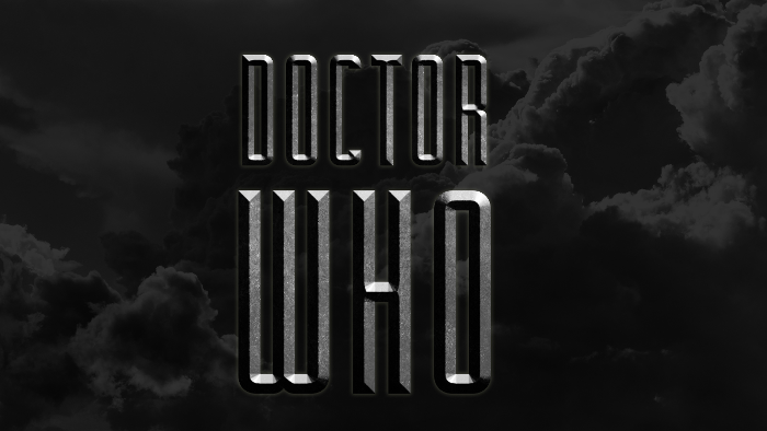 Doctor Who Series 1 Trailer 4: Blurb for Story 1 - Widen Your Gaze