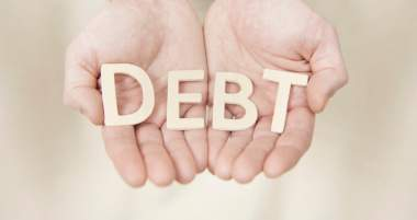 U.S. Household Debt at $13.2 Trillion — Cause for Worry?