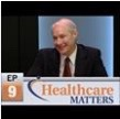 Healthcare Matters Ep. 9: The Future of US Healthcare