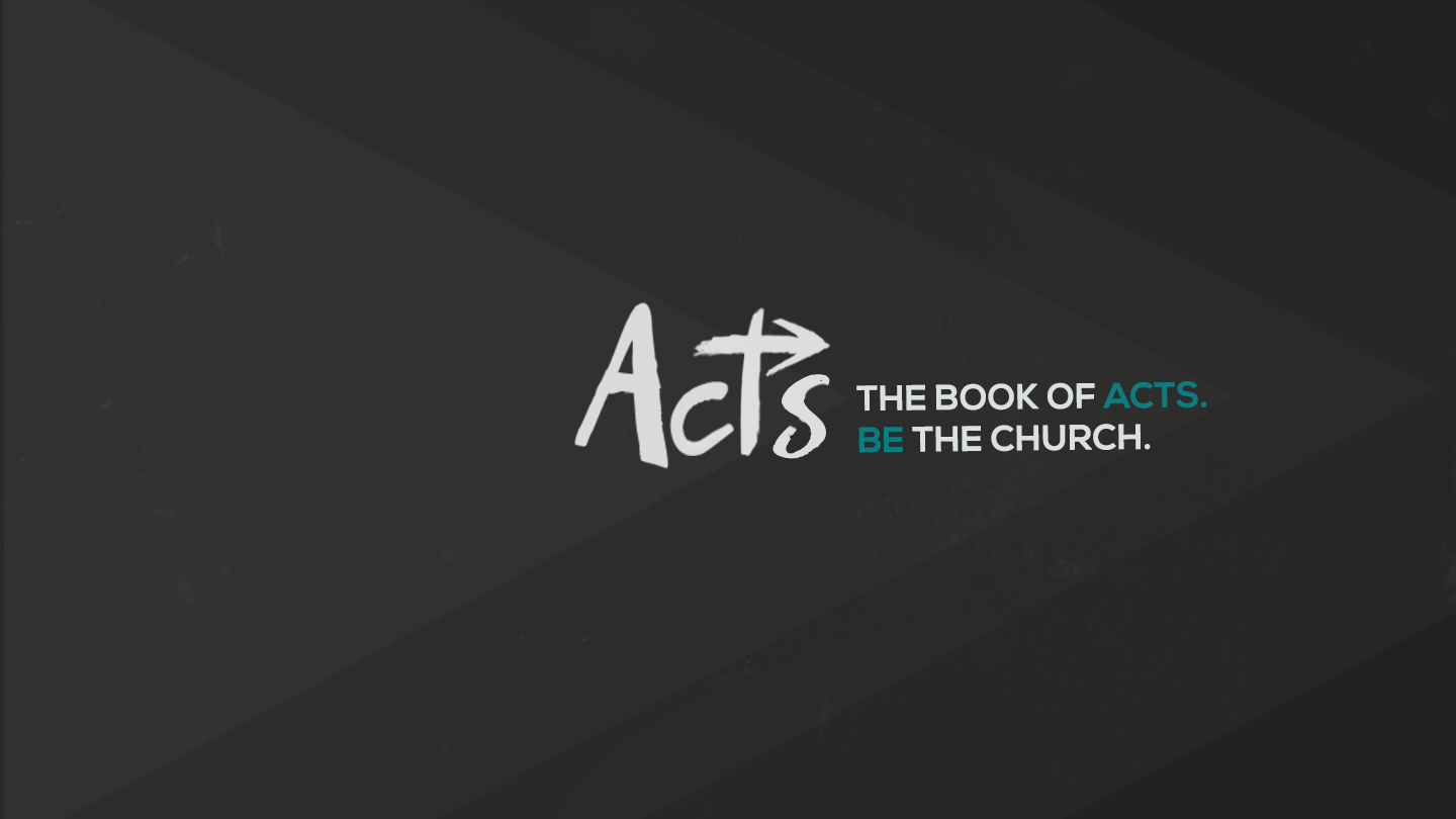 Acts 4:1-22