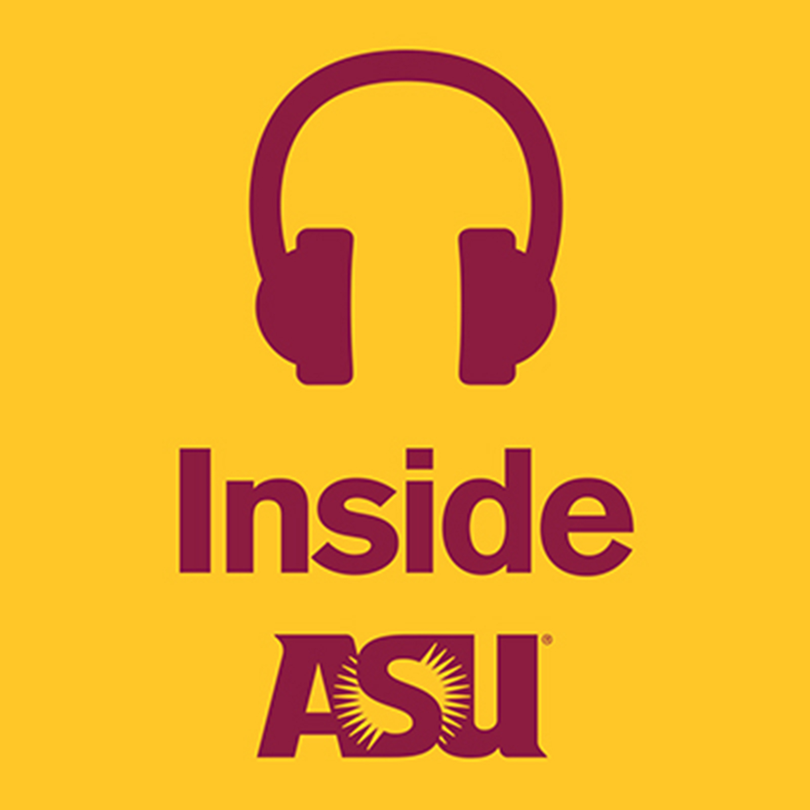 ASU Welcome: the week you truly become a Sun Devil