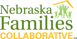 Dave Newell, President & CEO of Nebraska Families Collaborative Joins Denver Frederick