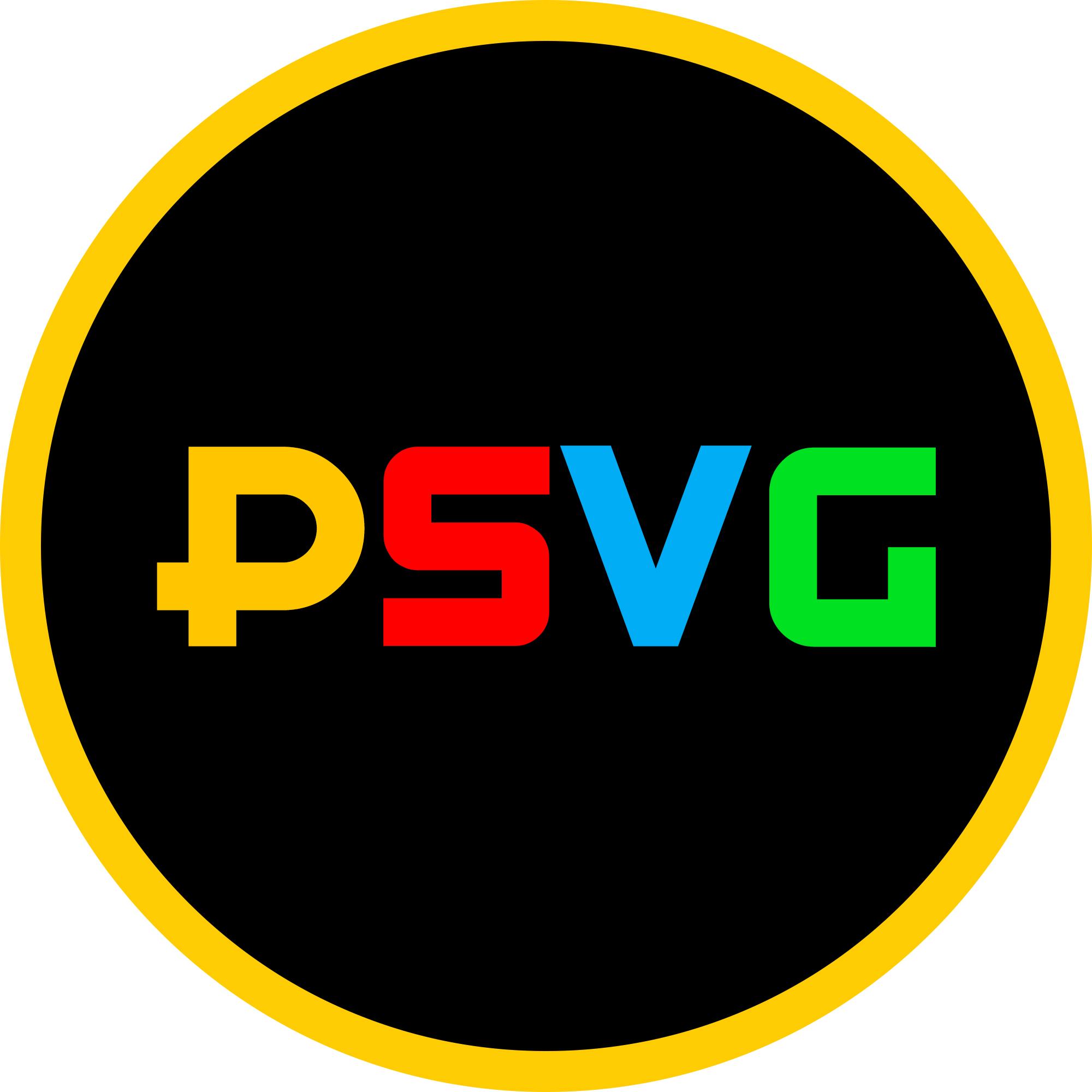 PSVG 136 - Dynamic Duets