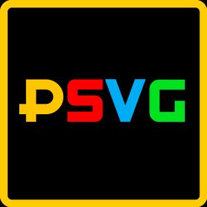 PSVG 151 : The OT Takeover
