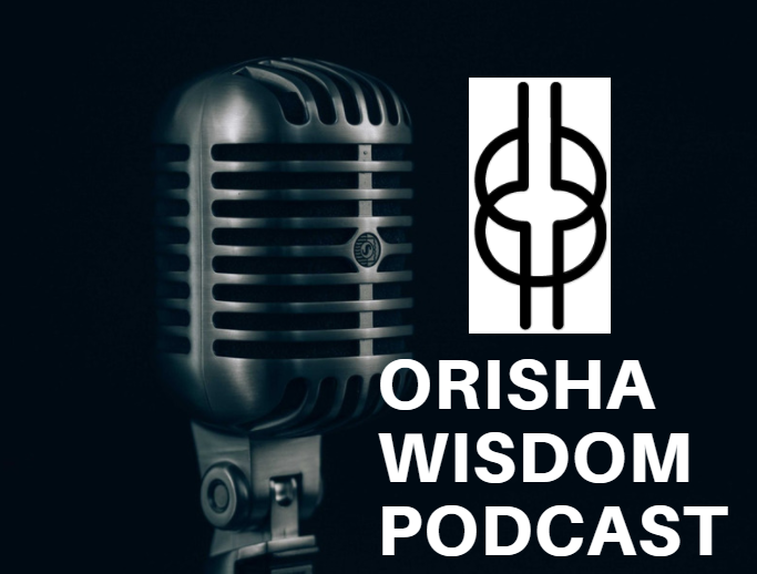 Session 6 - Recipe for Abundance in the Orisha Traditions