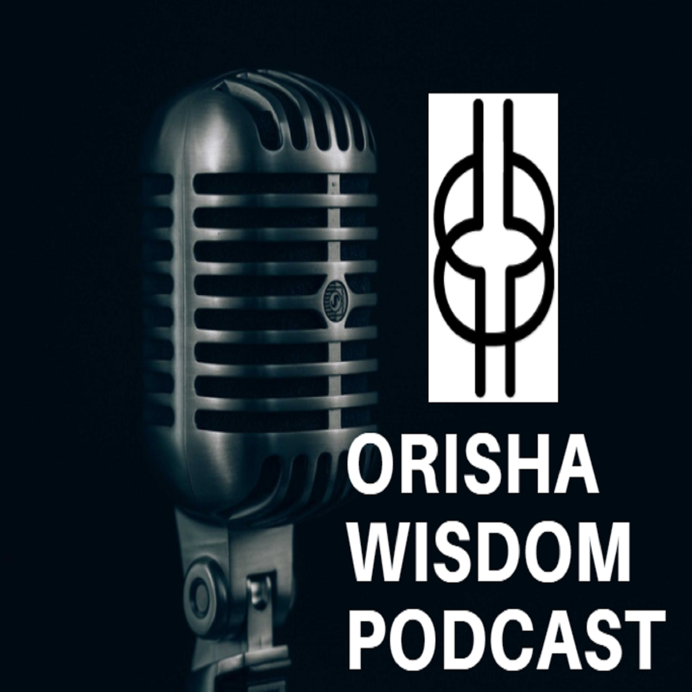 Session 4 - Orisha Shrines Oh My!