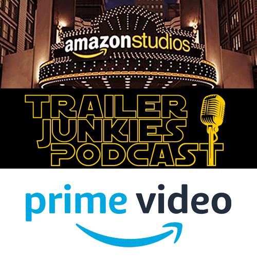 Amazon Trailerspective
