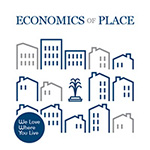 Economics of Place - National League of Cities Advocacy - Episode 3