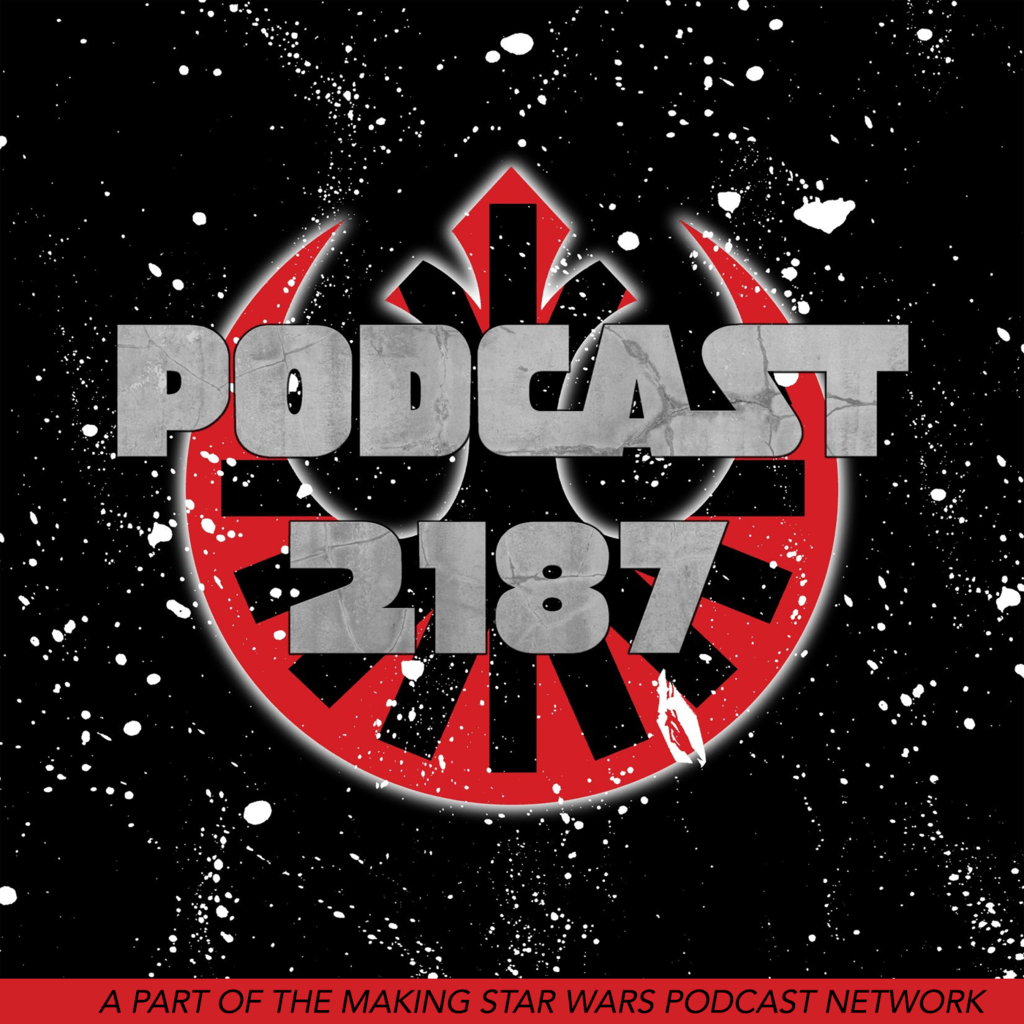 Episode 92:  Rebels Series Finale