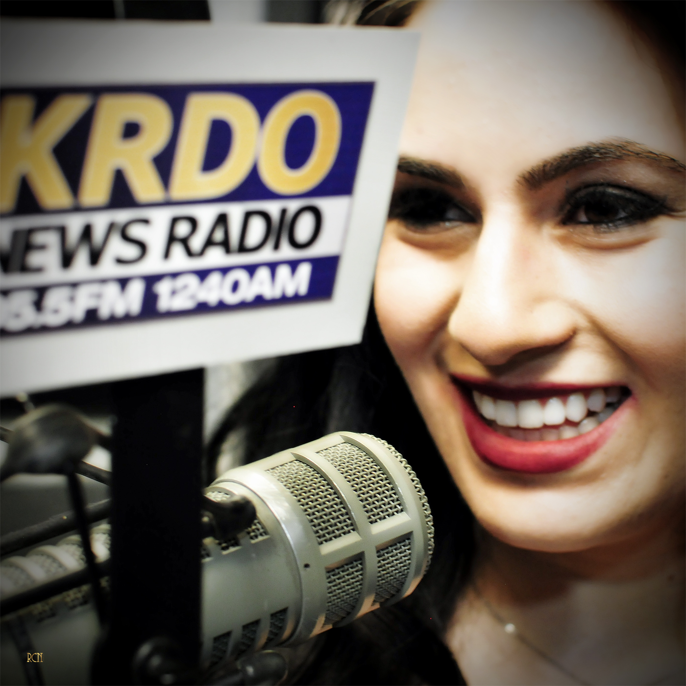 KRDO News on Demand with Sheridan Fidelman - May 17, 2018