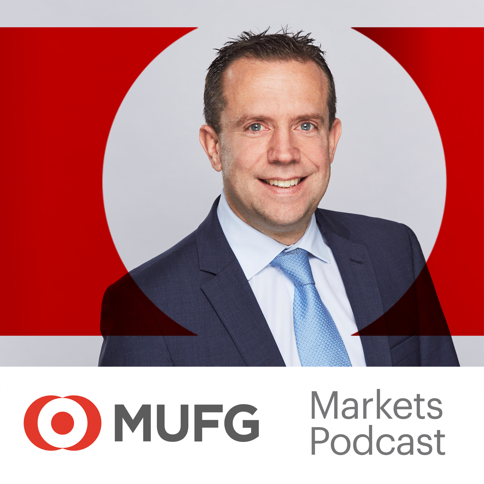 MUFG Markets Podcast - Brexit's Parliamentary Hurdles