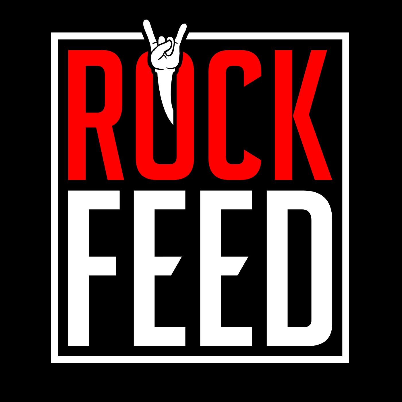 Rock Feed | Himalaya