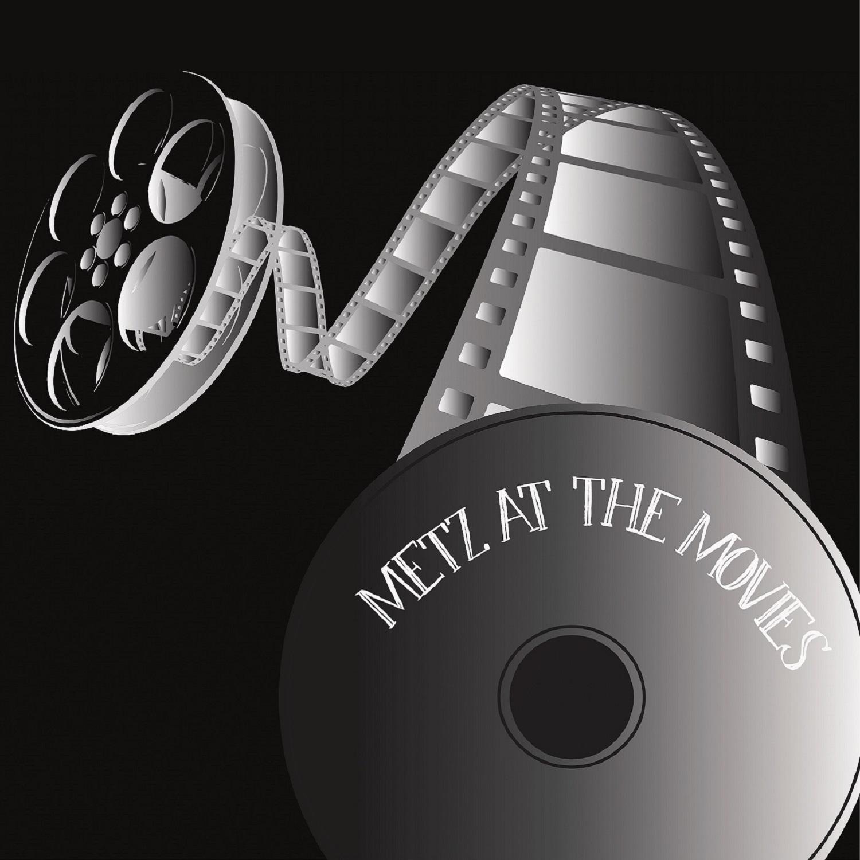 Metz At The Movies   Himalaya