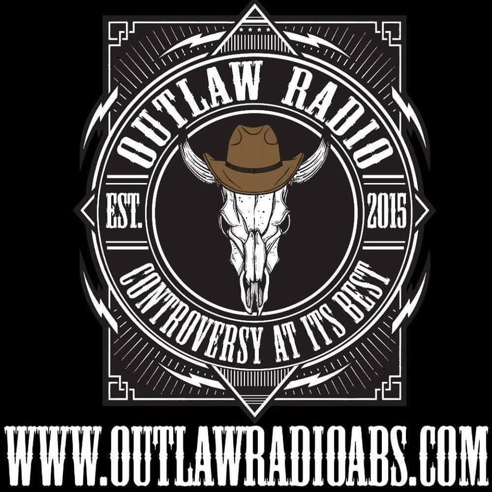 Outlaw Radio - Episode 150 (Heart Of Jordan - October 6, 2018)