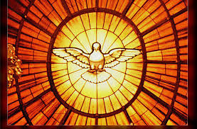 Worship for May 20, 2018 - Pentecost and Senior Recognition