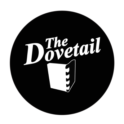 Dovetail Open Mic 03: May 29, 2018 5th Anniversary Special