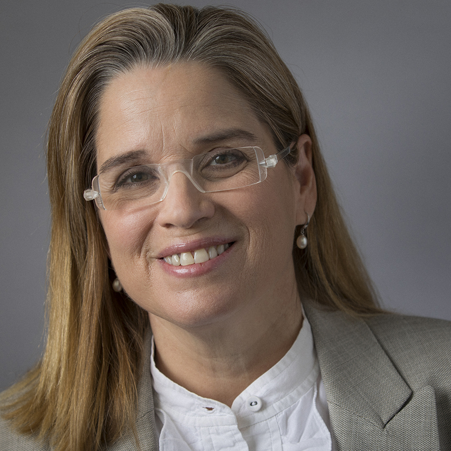 San Juan, PR Mayor Carmen Yulin Cruz: speaking truth to power, green energy & her grandmother's enduring impact. (S01EP19)