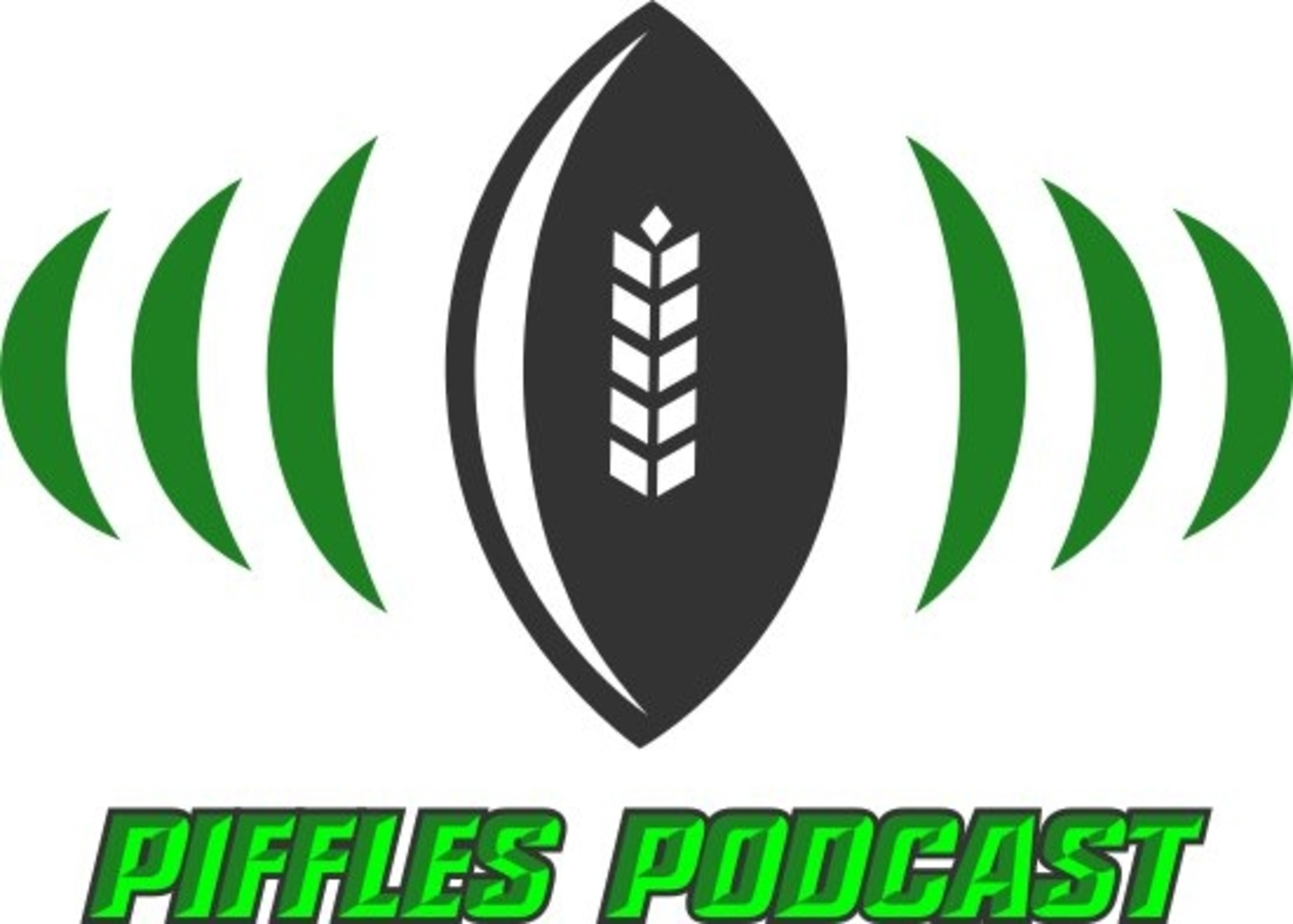 Piffles Podcast Episode 74 - CFL Draft Recap & Ottawa REDBLACKS Greg Ellingson