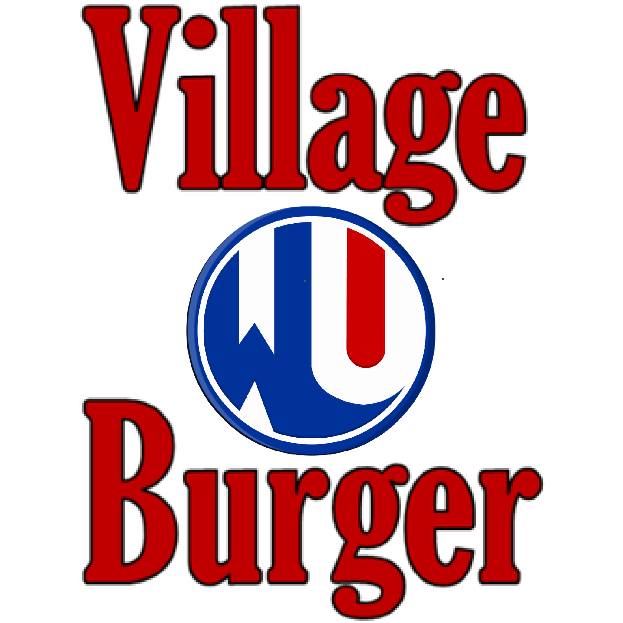040 - Village Burger - Matt Gephardt and Ricardo Gonzalo