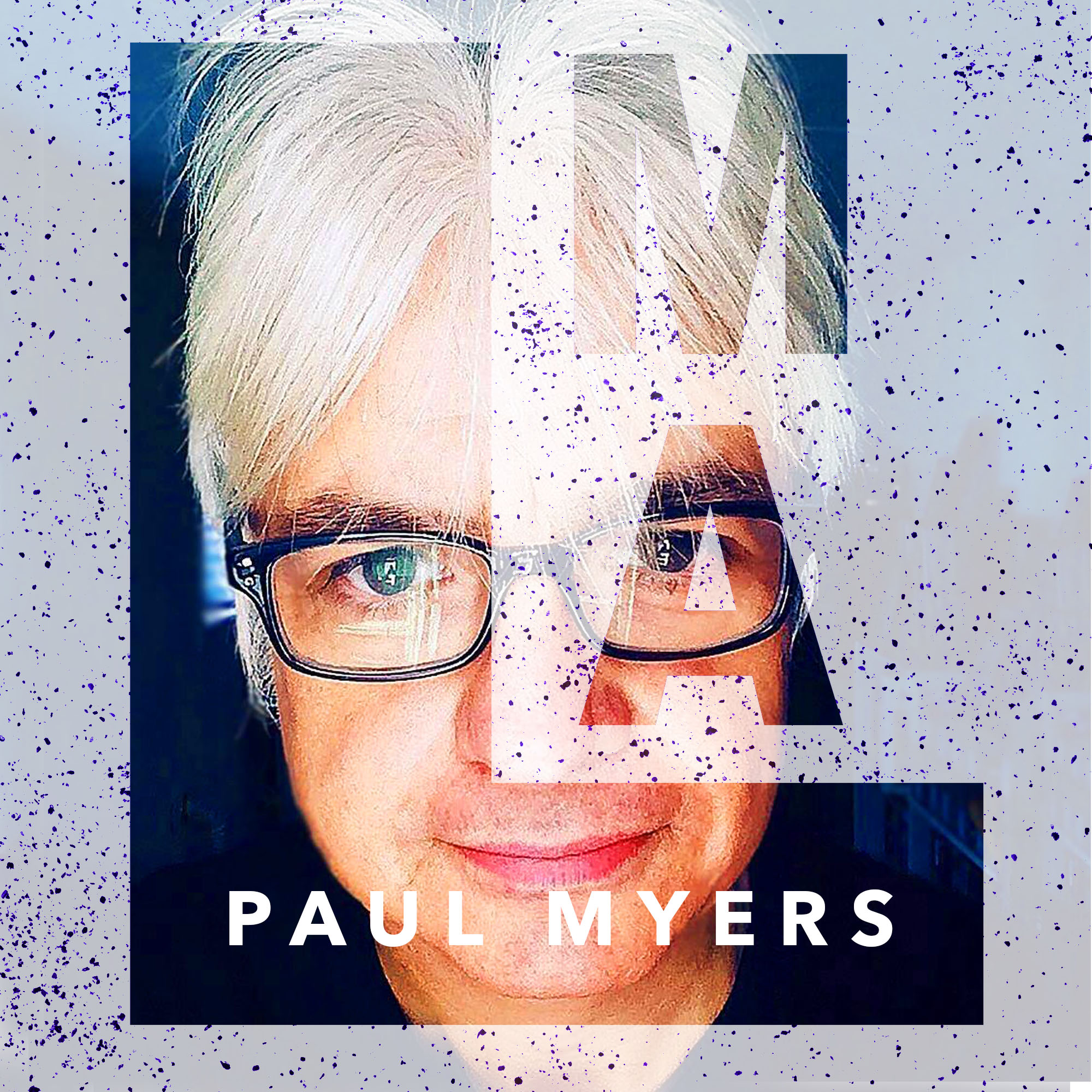 002 - Paul Myers - Alcoholism