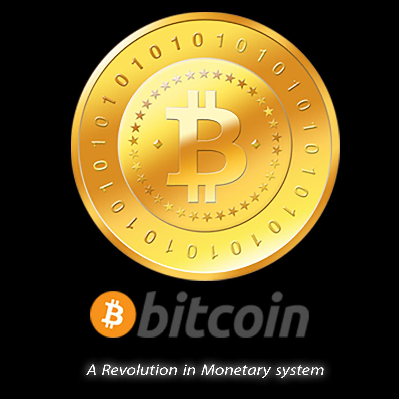 قسمت سوم: هرآنچه از بیت کوین باید بدانید./ انقلابی در سیستم پولی