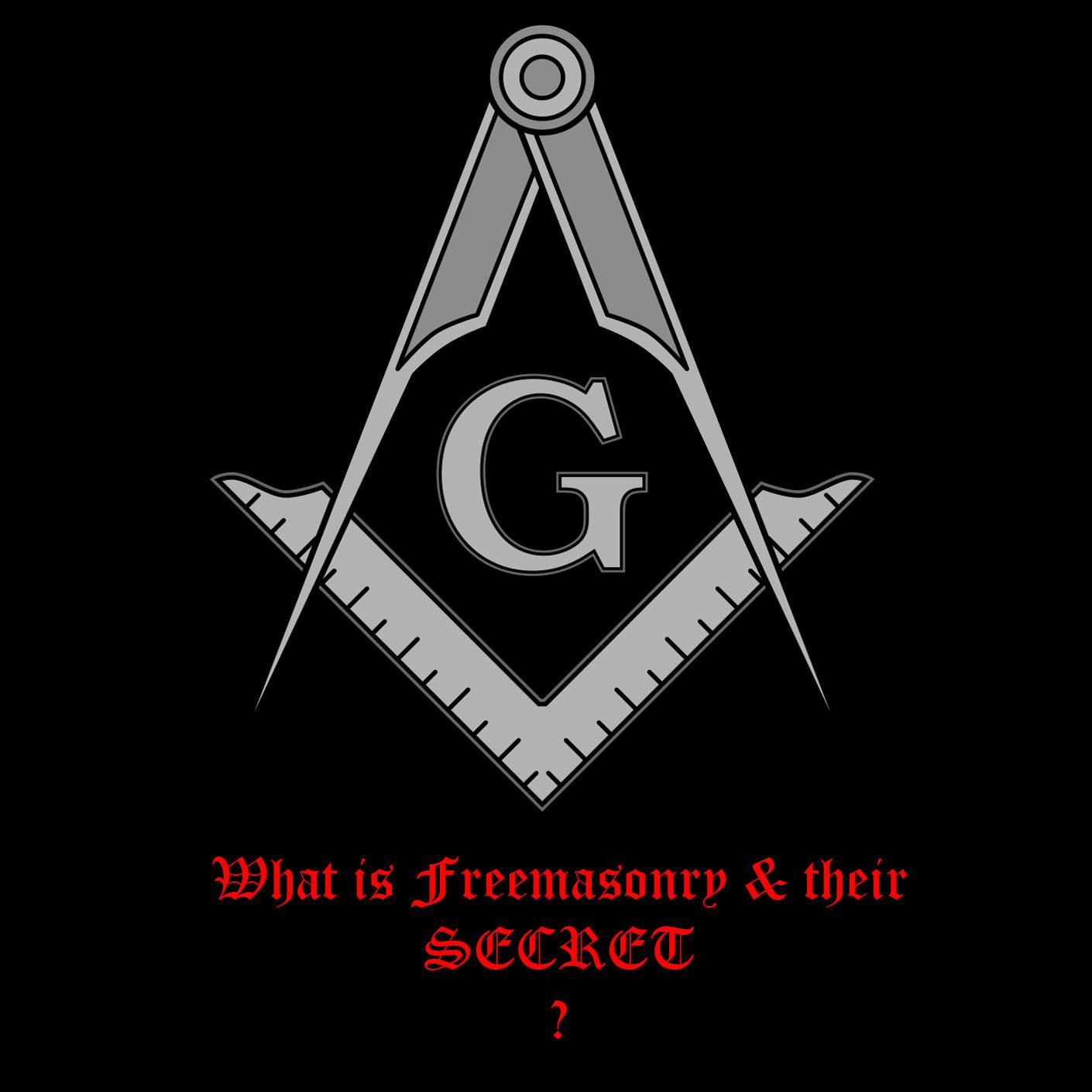 قسمت یازدهم : فراماسونری چیست و چه رازی را در خود پنهان دارد؟