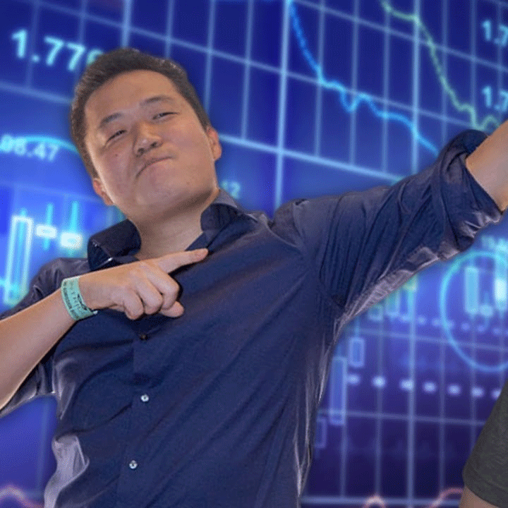 Jason Mo & Doug Polk Explain Why Crypto Poker Sites Will Fail