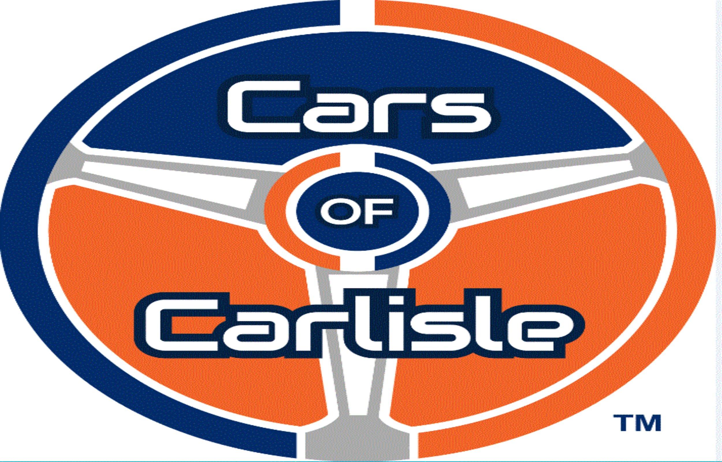 Cars Of Carlisle - Carlisle pa car show 2018