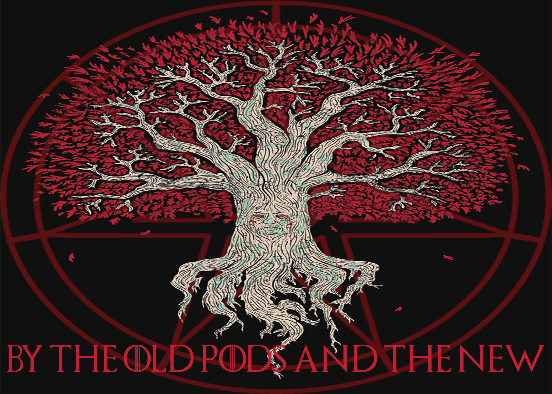 By the Old Pods and the New: Episode 3: Lord Snow