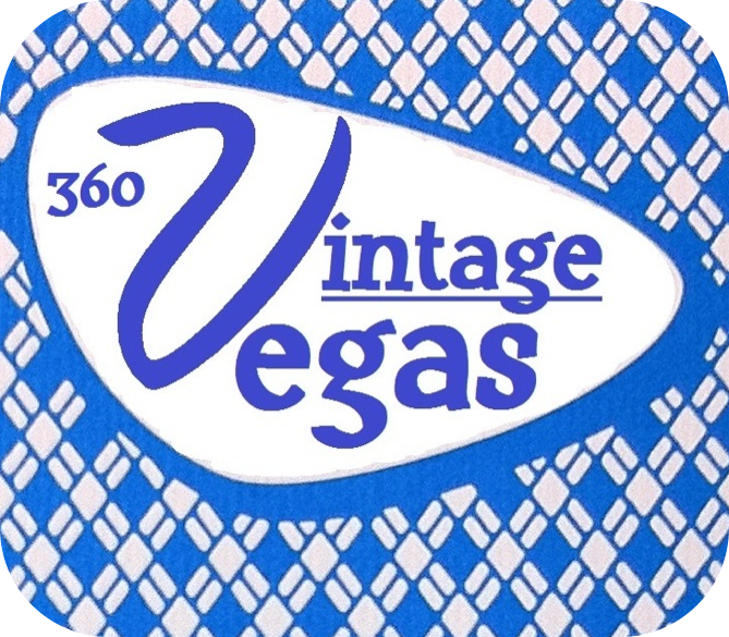 360 Vintage Vegas: PCP-Billy Wilkerson and the Flamingo