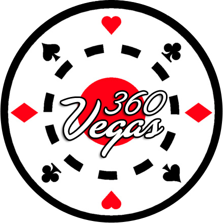 E-172: 360 Vegas Vacation 2
