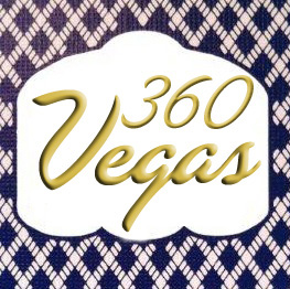360 Vegas Reviews - Bally's Spring 2012