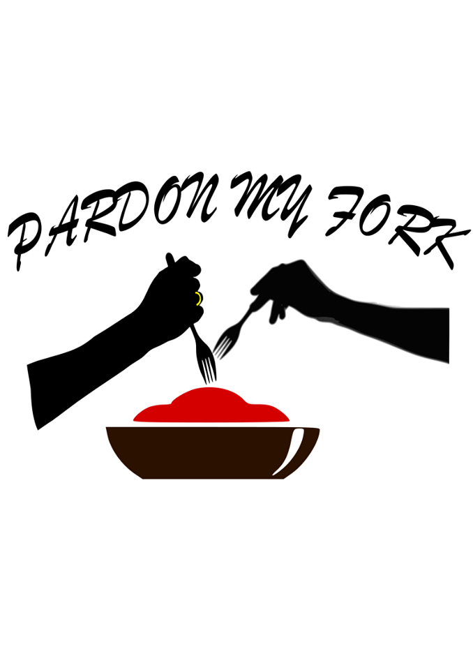 Pardon My Fork Episode 2 with Just Forking Around!