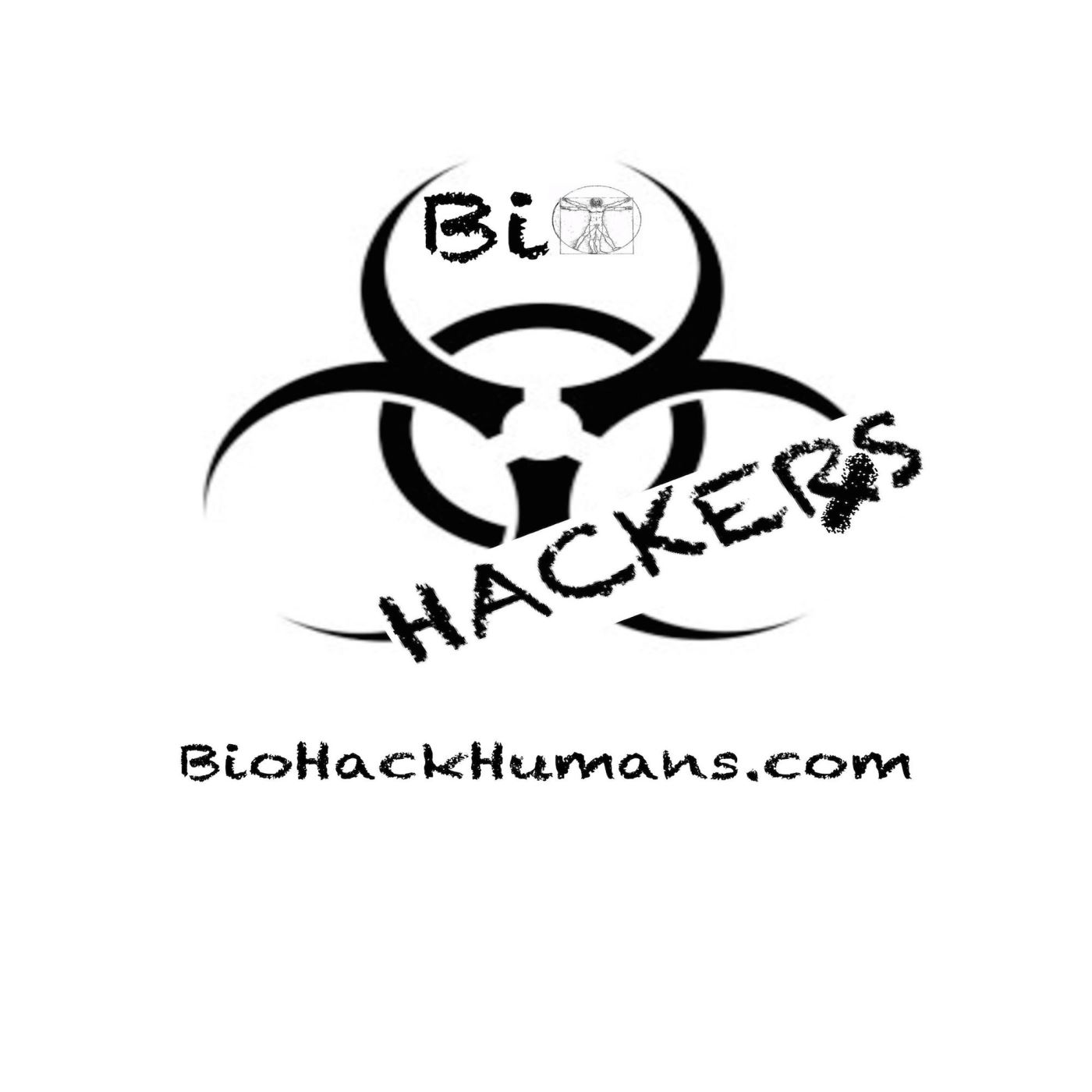 Biohacking the Brain for Success: Becoming a Champion in All Aspects