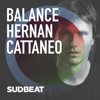 Hernan cattaneo free mp3 download.